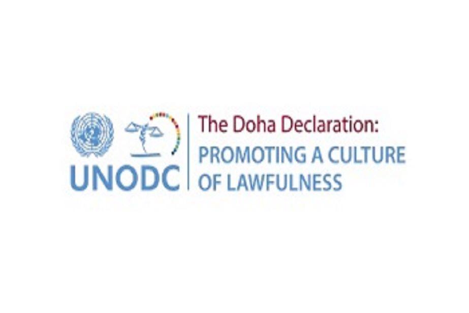 PACED e Rede Global de Integridade Judicial procuram aprofundar parceria