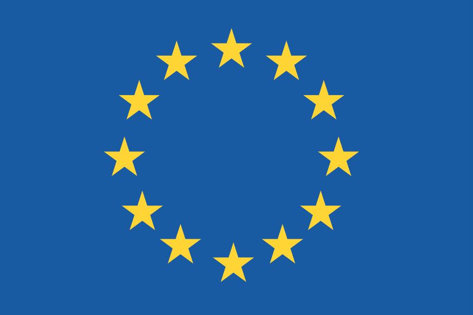 O PACED divulga: conferência internacional - A proteção dos direitos fundamentais: entre a lei e a prática