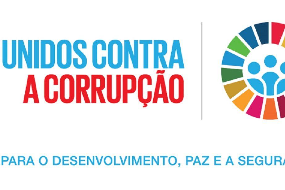 O custo da corrupção: trilhões de dólares são perdidos anualmente, diz Guterres