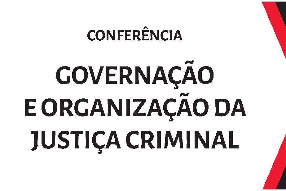 Conferência internacional: organização e gestão da justiça criminal vão ser debatidas em Díli