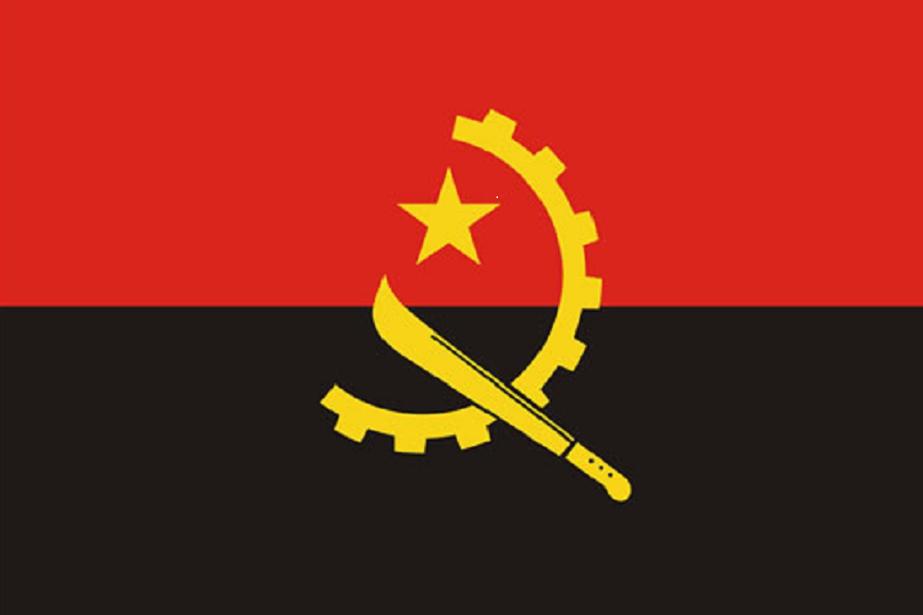 Associação empresarial angolana elogia combate de João Lourenço contra a corrupção