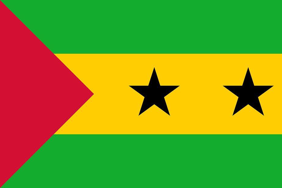 PACED apoia integração regional da Unidade de Informação Financeira de São Tomé e Príncipe