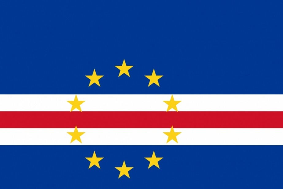 Cabo Verde na segunda posição do Índice Ibrahim de Governação Africana 2020