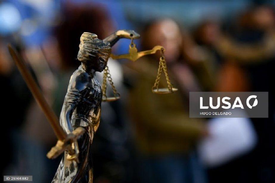 Resultados do processo de combate à corrupção em Angola