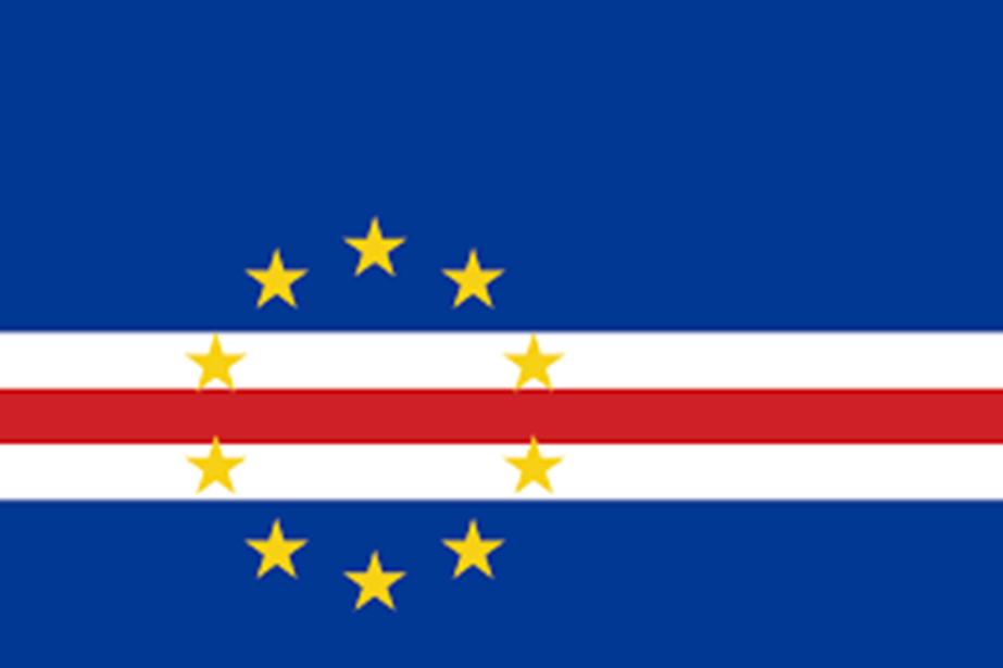 Diretor-Geral de Política de Justiça do Ministério da Justiça e do Trabalho da República de Cabo Verde realiza visita ao PACED