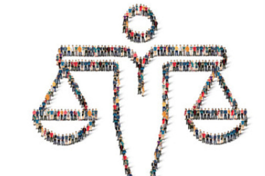 PACED participa em conferência europeia sobre modernização da justiça e formação judiciária