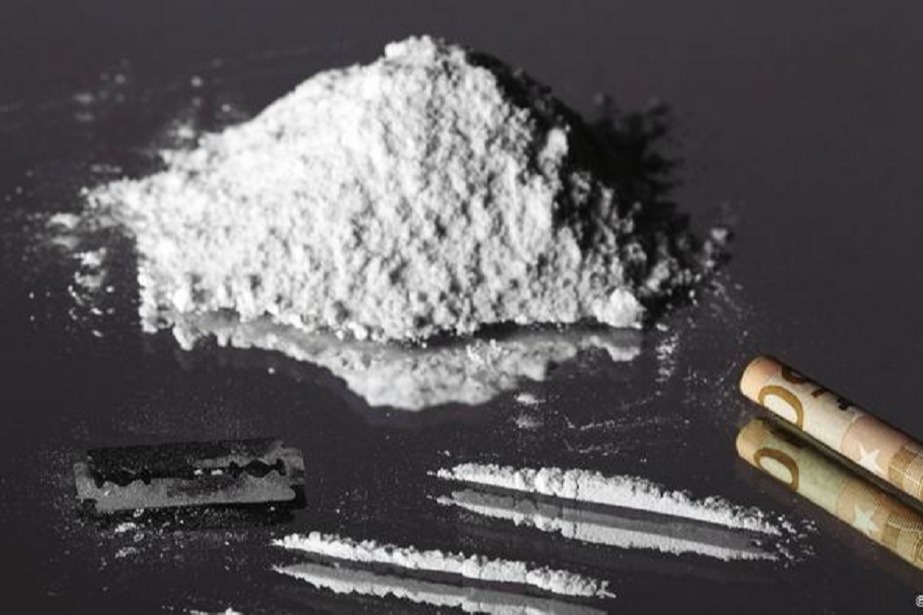 ONU elogia combate ao narcotráfico em Moçambique