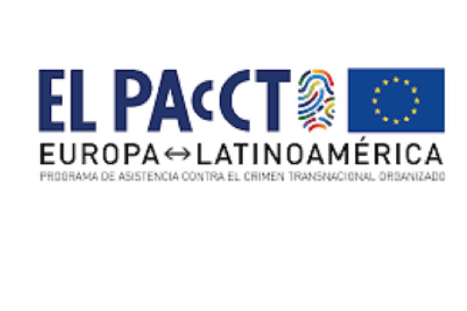 EL PAcCTO lança Canal COVID para partilha de informação entre Europa e América Latina