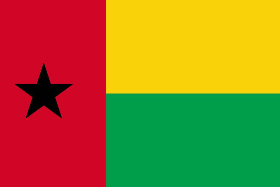 Guiné-Bissau: CENFOJ promove ações para magistrados judiciais e do Ministério Público