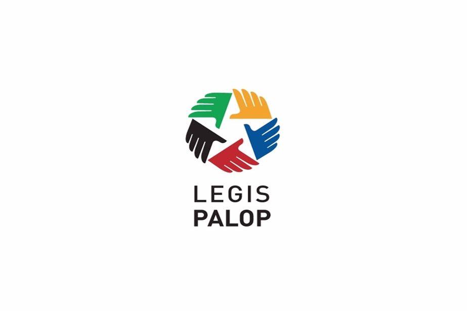 Camões, I.P. acolhe encontro de Coordenadores Nacionais e da Coordenação Regional Legis-PALOP