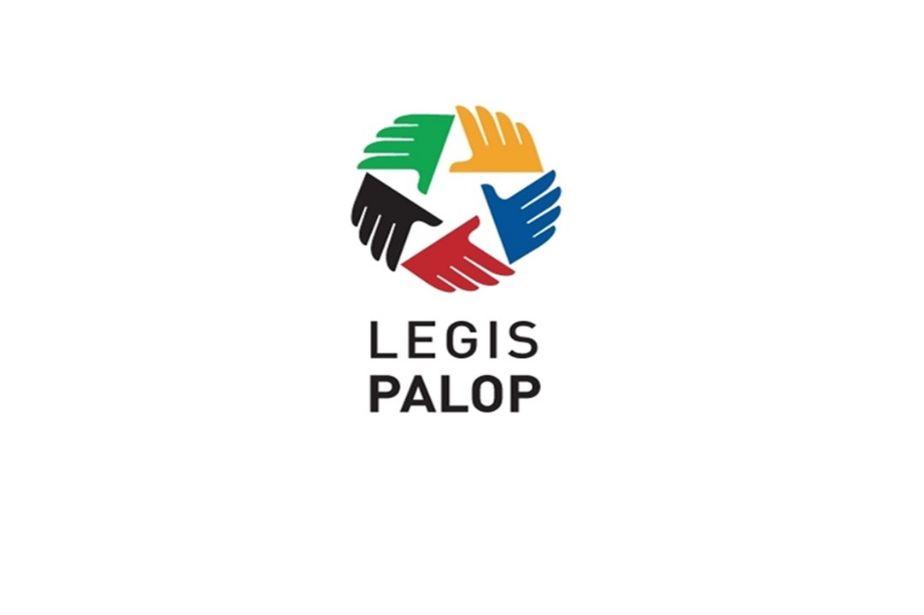 Legis-PALOP: legislação atualizada - janeiro 2018