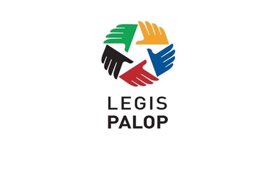 O PACED divulga: Legis-PALOP - legislação atualizada - março 2018