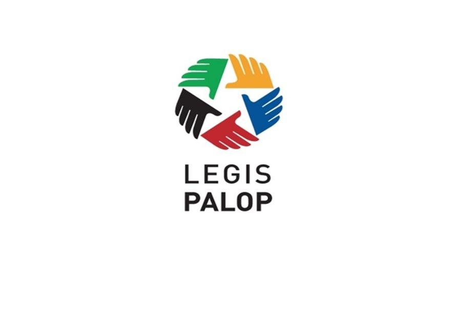O PACED divulga: Legis-PALOP - legislação atualizada - abril 2018