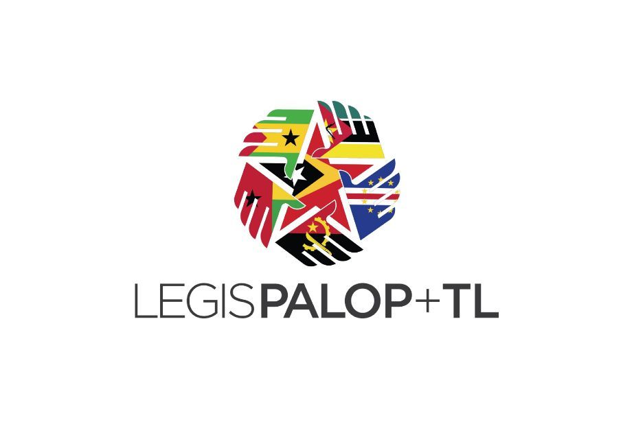 O PACED divulga: Legis-PALOP - legislação, doutrina e jurisprudência - junho 2019