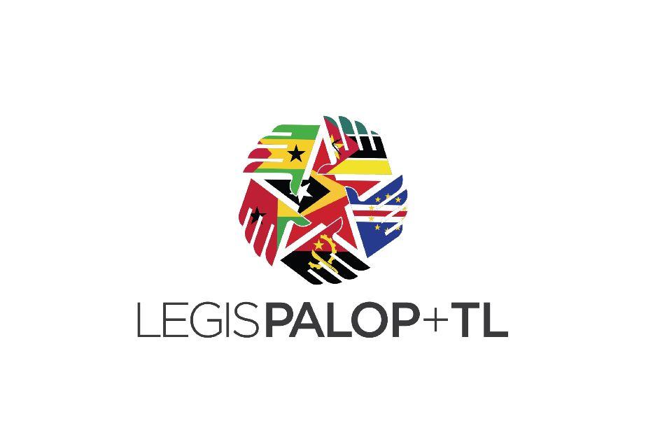 O PACED divulga: Legis-PALOP - legislação, doutrina e jurisprudência - setembro 2019