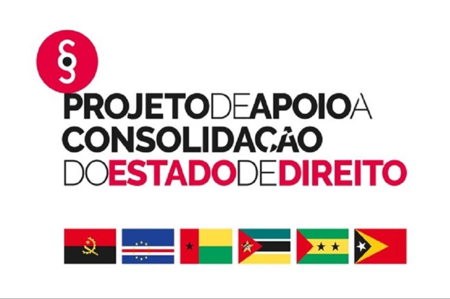 Concurso público internacional para conceção e desenvolvimento de plataforma comunicacional no âmbito do projeto PACED PALOP-TL