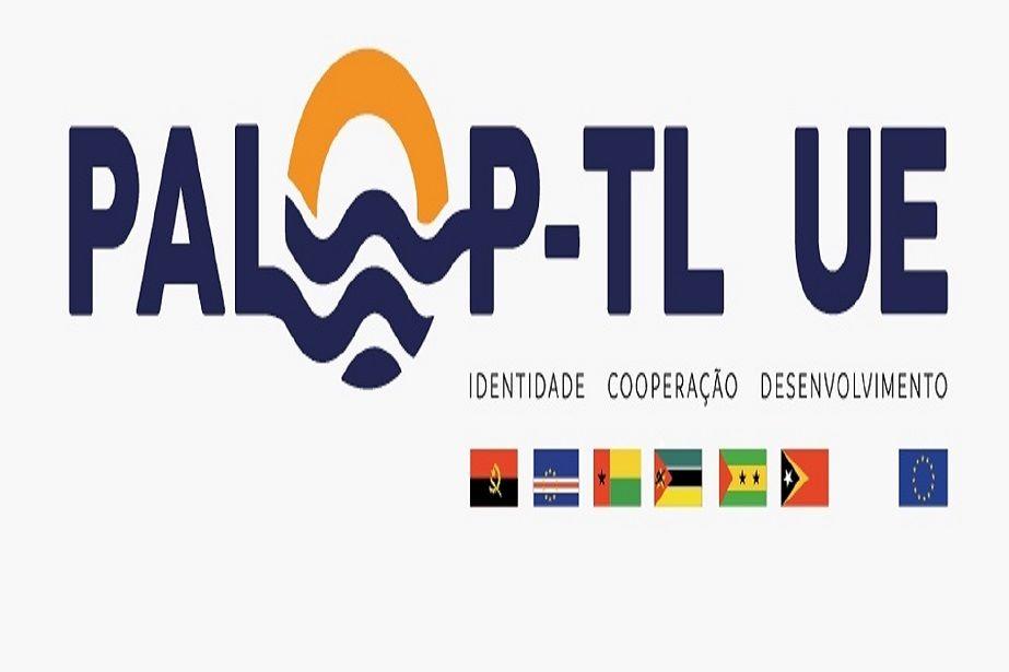 XIII Reunião dos Ordenadores Nacionais do FED dos PALOP e Timor-Leste com a União Europeia