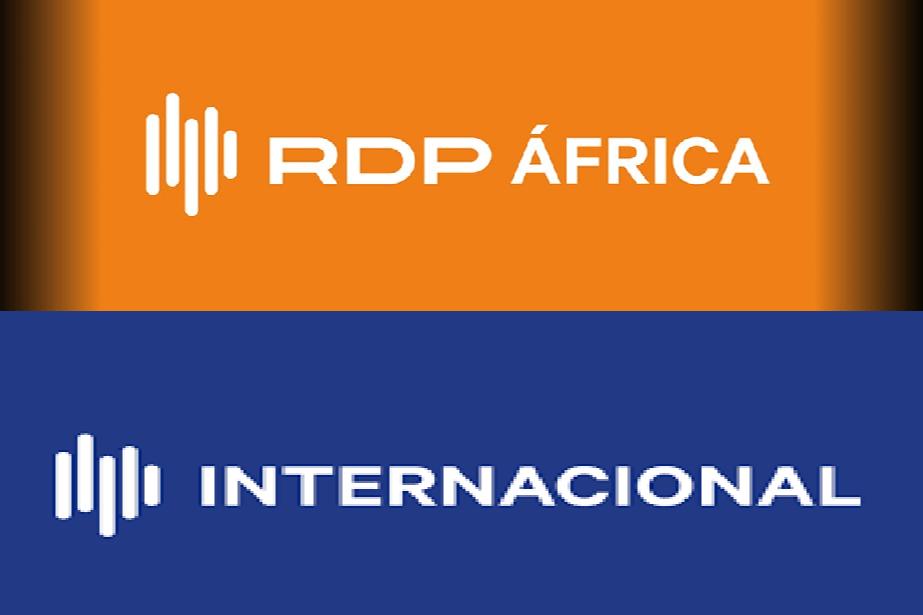Spots temáticos do PACED difundidos na RDP África e RDP Internacional