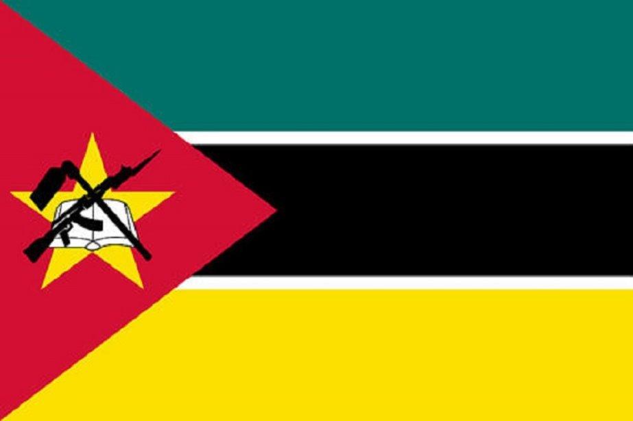 Covid-19: AR moçambicana adia entrada em vigor de revisão do Código Penal