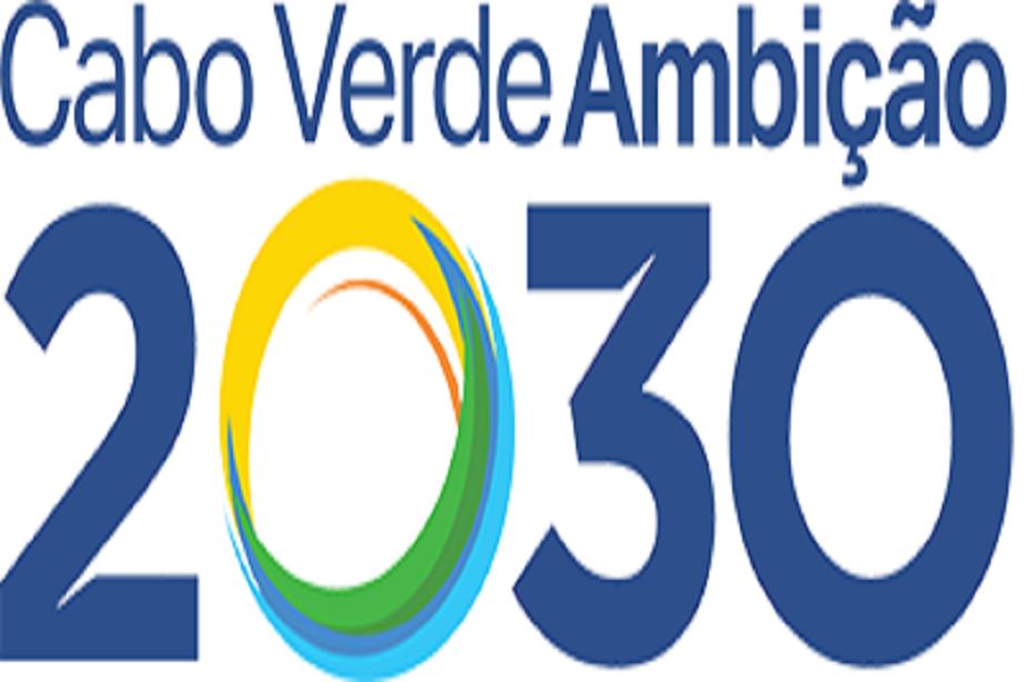 Cabo Verde 2030
