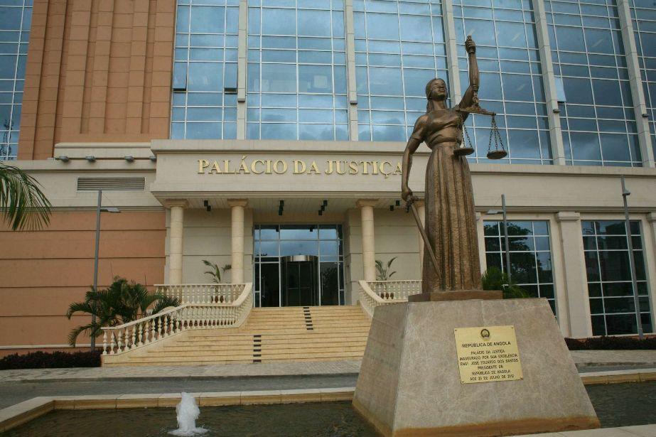 Angola: Semana da Legalidade arrancou com conferência sobre corrupção