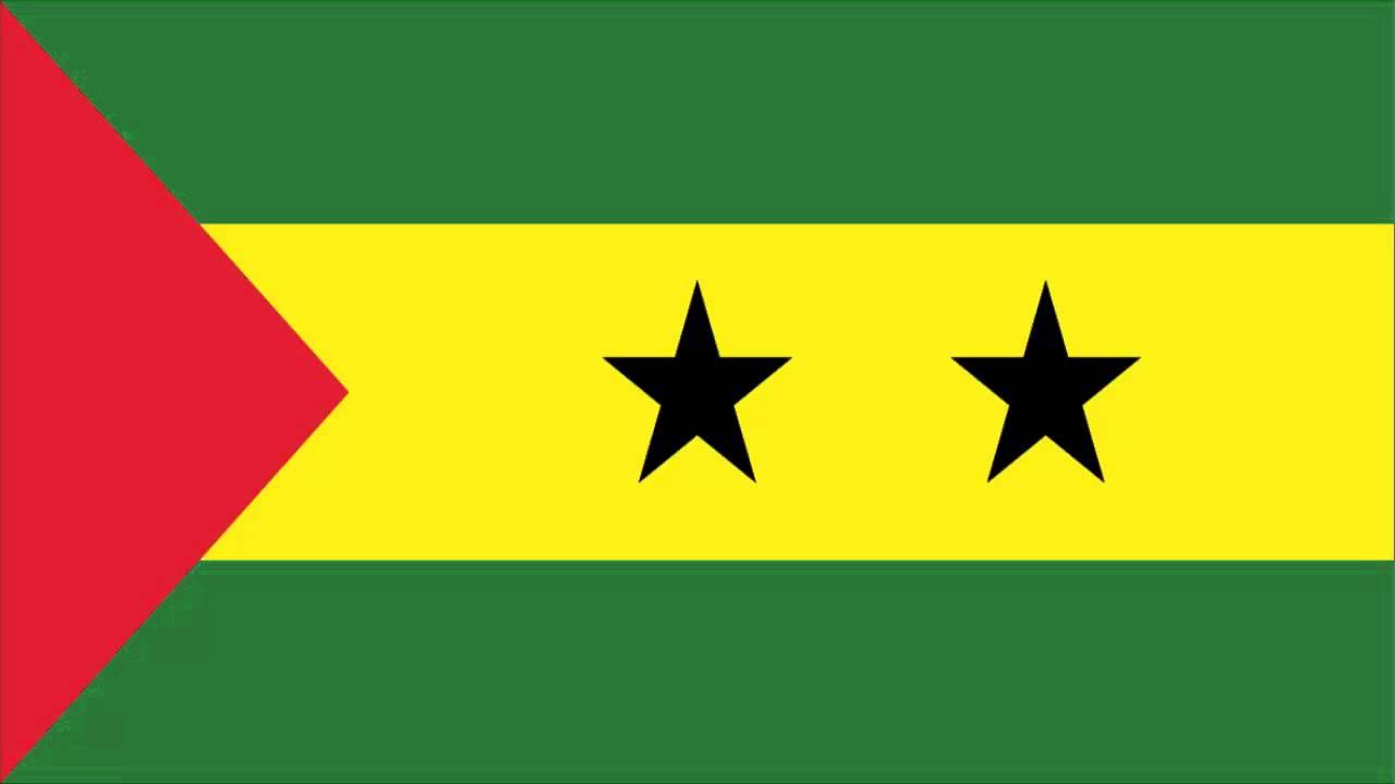 Polícia de Investigação Criminal são-tomense passa a ser Polícia Judiciária em junho