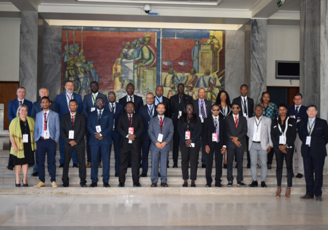 3º Fórum de reflexão, partilha e criação de redes colaborativas entre polícias de investigação criminal, 9 a 11 de setembro de 2019, Faculdade de Direito da Universidade de Lisboa